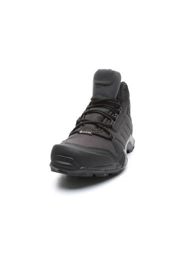 adidas Adidas F36173 Galaxy Koşu Ve Yürüyüş Ayakkabısı Siyah